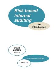 Book 1.Risk Based Internal Auditing- An Introduction.pdf
