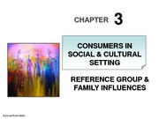 CHAPTER_3_REFERENCE_GROUP_N_FAMILY_JUN2014_1_