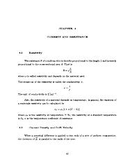 physics-2-online-lecture-notes-chapter-6-current-and-resistancepdf.pdf