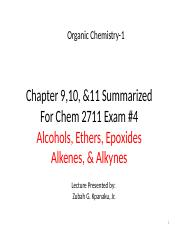 Chapters 9-11 Review.ppt