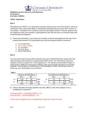 Homework2_Fall2014_answerkey_final_post.docx