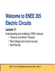 ENEE205 Fall2016 Lecture11 Gomez