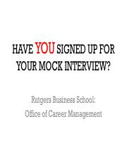 Business Forum Mock Interview Step-By-Step Instructions(2).pdf