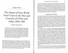 Mazumdar Impact New World Food Asia.pdf