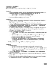 Study_Guide-1_S10[1]