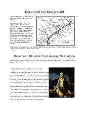 LR 24 Valley Forge PS SS Docs (1).docx