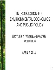 08. Water and Water Pollution5.ppt