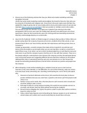 Samantha_Searcy_Ch4_Discussion_Questions.docx