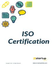 ISO certification.pdf