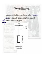 Newtons_Laws-Vertical_Motion.pdf
