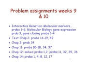 problem_assignments_weeks_9___10