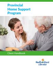 home_support_program_client_handbook.pdf