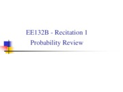 132B_1_Recitation1B_Probability_Review(self-reading)