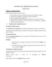 Economics1150_Chapter09_SummaryNotes.pdf
