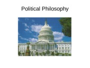 CH 11 POLITICAL PHI