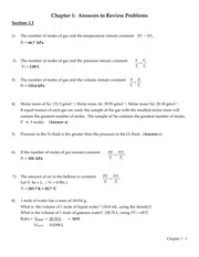 Chapter1Answers