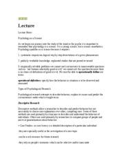 Lecture1Psych