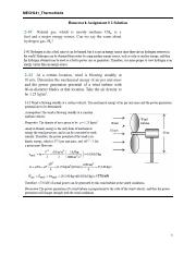 MECH241-Thermofluids HW 2 Solution_Dr Sleiti.pdf