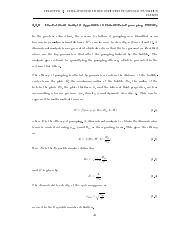 Dimensional analysis_Thesis_Badarinath.pdf