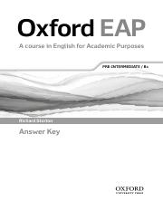 oeap_b1_sb_answer_keys.pdf