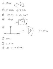 Chapter-6-Practice-Answers
