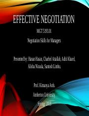 Effective Negotiation (1).pptx