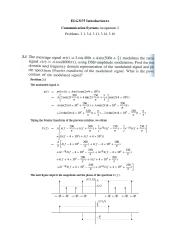 A2_problems_and_solutions