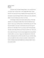 ENG 102 Journal 3.docx
