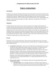 internal_projects_for_ib_economics_sl2.docx