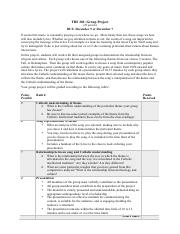 Group Project Prompt and Rubric.pdf