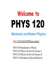 PHYS120_Lecture1_F2016 (2).pdf