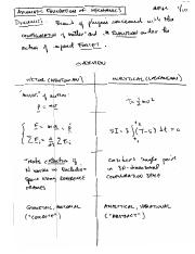 1._Axiomatic_foundations_of_mechanics