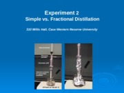 Lecture-on-simple-and-fractional-distillations.ppt