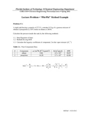 CHE3110_Problems_PhiPhi_20120321.pdf