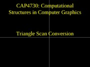 triangle_scan_conversion