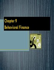 Chapter+9+notetaking_2015.ppt
