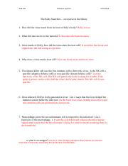 d. Immune system film questions.doc