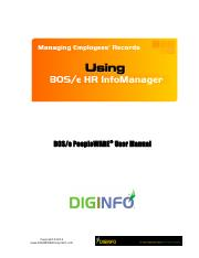 1.2 Using BOSe HR InfoManager_ Sept 2013.pdf