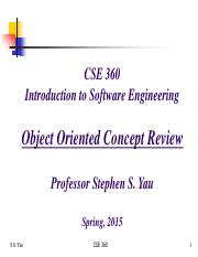Lecture 9 CSE 360 Spring 2015 - OO Review.pdf