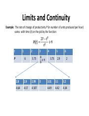 Limits and Continuity1.pdf