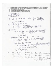 Phys 2A Sample Mid 3-pg 3_2