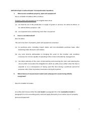 ACFI 2012 WORKSHOP TOPIC 2 COMPREHENSION QUESTIONS.docx
