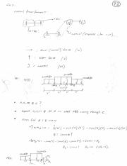 Ch 7 Lecture Notes for Drawing V, M, L-R Diagrams and Developing Functions.pdf