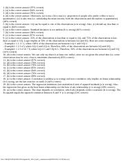 quan102_2014_test1_comments(1).pdf