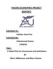 thesis on privatization of ptcl Adeeba naz - before and after effects of privatization on organizational performance: a case study of pakistan telecommunication company limited ( ptcl.
