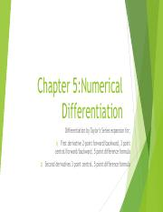 Chapter 5_student.pdf