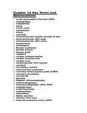Chapter 14 Key Terms and Abbreviations.docx
