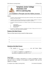 2012_eLearning_Notes_Chemistry