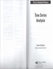 136515306-Time-Series-Analysis