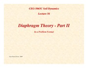 SD-Lecture56-Diaphragm-Theory-2